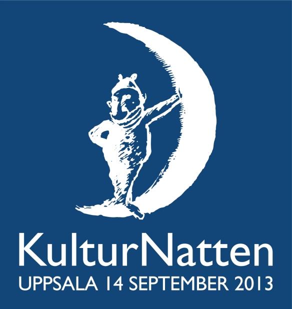 logo_datum_blå