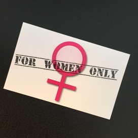 Vi hälsar alla kvinnor välkomna till våra gynekologer; ung, gammal, student, pensionär..
