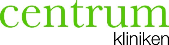Centrumkliniken_höger_grön