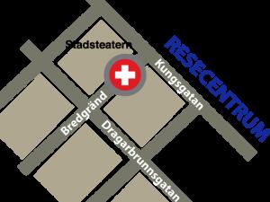 Uppsala_karta-300x225