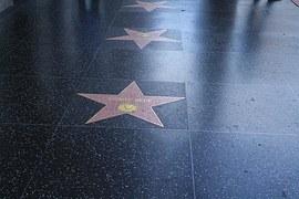 walk-of-fame-1315254__180